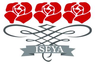 Iseya_logo_01